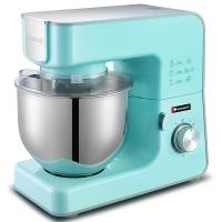 海氏(Hauswirt)HM741 和面机厨师机家用电动打蛋器