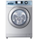 海尔(Haier) XQG70-B1286 7公斤 变频滚筒洗衣机 3年质保