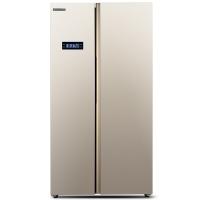 万宝(Wanbao)BCD-521WTG 521升 风冷无霜对开门冰箱
