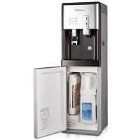 沁园(QINYUAN)JLD5684XZ-RO PLUS饮水机冷热型净水器智能过滤净饮机