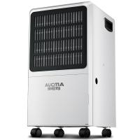 澳柯玛(AUCMA)抽湿机/除湿机 除湿量60升/天 适用面积60-120平方米 噪音≦60分贝 家用/地下室 快速除湿干衣 负离子净化 自动除霜 CFJ60B-B605
