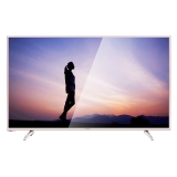 康佳(KONKA)60英寸 LED60R6000U 4K全高清液晶电视 香槟金色 包挂架+安装费 一价全包
