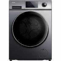 格兰仕(Galanz)XQG90-ZT8912V 9公斤智能款滚筒洗衣机 蒸汽洗功能