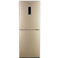 万宝(Wanbao)BCD-215WPG 215升 风冷无霜 双门冰箱
