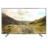 康佳(KONKA)LED43M3000A 43英寸全高清智能电视 黑色 包挂架+安装费 一价全包