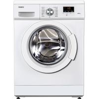 格蘭仕(Galanz)XQG80-Q812 8公斤全自動 滾筒洗衣機