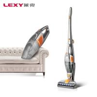 莱克(LEXY)吸尘器 VC-SP1001D-10(升级款)家用无线手持立式充电小型吸尘器