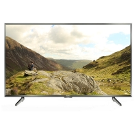 康佳(KONKA)LED50M3000A 50英寸 全高清液晶电视 黑色 包挂架+安装费 一价全包