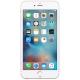 Apple iPhone 6s Plus (A1699) 128G 玫瑰金色 移动联通电信4G手机