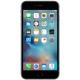 Apple iPhone 6s Plus (A1699) 128G 深空灰 色 移动联通电信4G手机