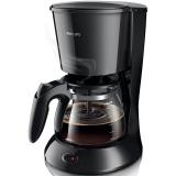飞利浦(PHILIPS)咖啡机 家用滴漏式咖啡壶 HD7447/20