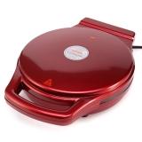 苏泊尔(SUPOR)电饼铛双面加热家用煎烤机JK30A03A-130