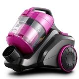 美的(Midea)吸尘器C3-L143C家用无耗材卧式吸尘器