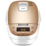 大松(TOSOT)電飯煲 格力IH煲 多功能電飯鍋 GDCF-40X60CA