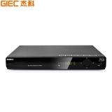 杰科(GIEC)BDP-G2805藍光DVD播放機高清HDMI影碟機CD/VCD USB光盤 硬盤 播放器 音響音箱