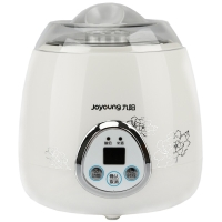 九阳(Joyoung)SN-10L03A 家用酸奶机全自动不锈钢内胆米酒机