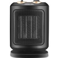 康佳(KONKA)KH-NFJ28Y 台式家用摇头暖风机取暖器/电暖气/电暖器