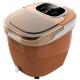 蓓慈(BEICI)BZ301A自助按摩足浴盆洗脚盆泡脚盆泡脚桶