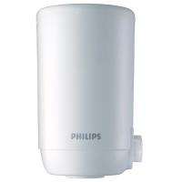 飞利浦(PHILIPS)WP3906 超滤膜复合滤芯 净水器滤芯 净水龙头滤芯