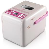 北美电器(ACA)面包机全自动家用 迷你型 19项菜单AB-2PN05