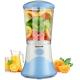 科顺(KESUN)料理机 单杯果汁搅拌做辅食JLL350-B2