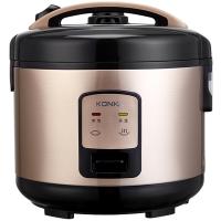 康佳(KONKA)KRC-30JX31  電飯煲 簡單易控 3L內膽電飯鍋