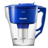 飞利浦(PHILIPS) WP2801 除氯除菌超滤净水壶滤水壶