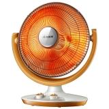 艾美特(Airmate)取暖器/家用电暖器/电暖气 小太阳 HF12081T-W