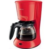 飛利浦(PHILIPS)咖啡機 家用滴漏式美式咖啡壺 HD7447/40