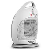 澳柯玛(AUCMA)暖风机PTC陶瓷发热取暖器电暖器/电暖气NF15MT19