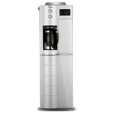 美的(Midea)MYR803S-X 温热型沸腾胆 饮水机