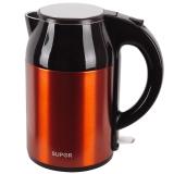 苏泊尔(SUPOR)电水壶电热水壶SWF17E02A-150