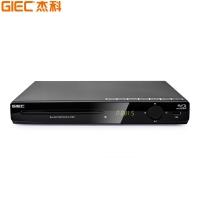 杰科(GIEC)BDP-G2803蓝光DVD播放机高清HDMI影碟机CD/VCD USB光盘 硬盘 播放器 音响音箱