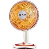 先锋(Singfun) 取暖器/家用台式小太阳/电暖器/电暖气 DF1002