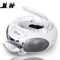 熊貓 (PANDA)CD-208 磁帶機 錄音機 CD機 MP3光盤 U盤 復讀機 收音機 播放機 胎教機 學習機 收錄機