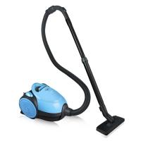爱普(EUP )VD-2314B尘袋 迷你家用吸尘器