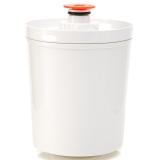 飞利浦(Philips) WP3962 净水器滤芯