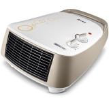 艾美特(Airmate)取暖器/家用电暖器/电暖气 浴室防水暖风机 HP20140-W