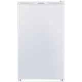 容声 (Ronshen) BC-101KT1 101升 单门冰箱 家用节能 门封保护