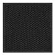 三星(SAMSUNG) CFX-2DSA/SC 活性炭过滤网  适用机型:AC-383CSAUA/SC
