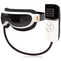 攀高(PANGAO)PG-2404G 智能按摩眼镜(护眼仪)