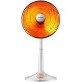 艾美特(Airmate)取暖器/家用电暖器/电暖气 小太阳 HF1214T-W