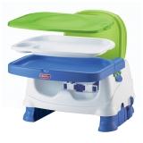 费雪 益智玩具 宝宝小餐椅P0109