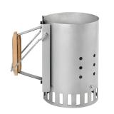 e-Rover烧烤世家 专业户外多功能烧烤工具引火桶