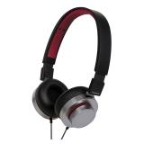 松下耳机RP-HXD5WE系列 两种颜色随机发货