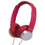 松下耳机RP-HXD3WE系列 三种颜色随机发货