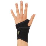D&M 日本健身手套男运动护手套护具训练锻炼手套护手腕原装进口 JM-20(13-22cm)一只装