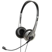 松下耳机RP-HM111E系列 三种颜色随机发货