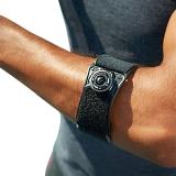 3M肘部束帶 護多樂可調式高強度羅盤精準控壓型護 拉扣設計羅盤調節