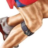3M髕骨束帶 護多樂 可調式高強度運動羅盤精準控壓型 凝膠軟墊羅盤調節